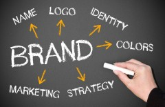 the-importance-of-brand-for-business - Web design surabaya