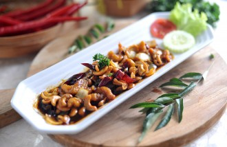food-photography-surabaya-for-huang-table-restaurant - Web design surabaya