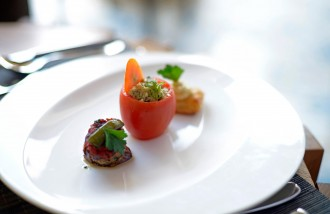 food-photography-bali-for-padma-resort - Web design surabaya
