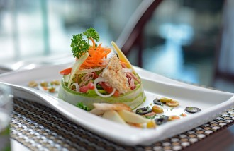 food-photography-sidoarjo-for-premier-in-hotel - Web design surabaya