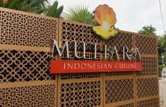 mutiara-restaurant-surabaya-bonnet-group - Web design surabaya