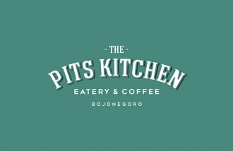 pits-kitchen - Web design surabaya