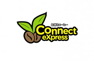 connect-express - Web design surabaya