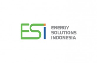energy-solutions-indonesia - Web design surabaya