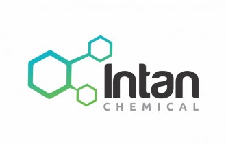 intan-chemical - Web design surabaya