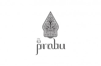 logo-design-and-branding-for-prabu - Web design surabaya