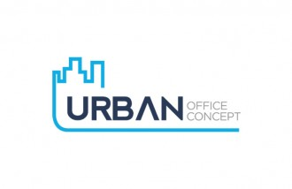 urban-office-concept - Web design surabaya