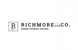 richmore-co - Web design surabaya