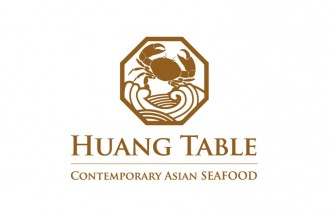 huang-table - Web design surabaya
