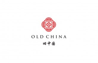 old-china - Web design surabaya