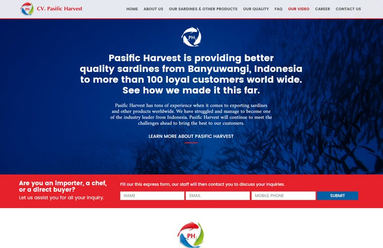 pasific-harvest-cannery