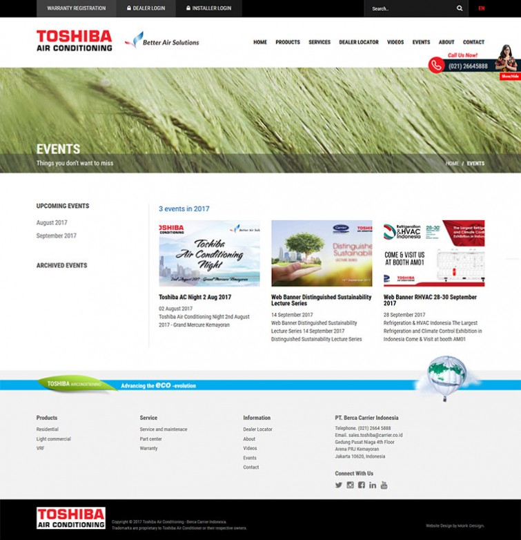 toshiba-air-condition-indonesia-jakarta