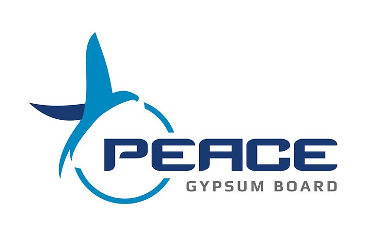 peace-gypsum-board-gresik